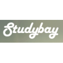 Studybay discount code