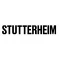 stutterheim-coupon-code