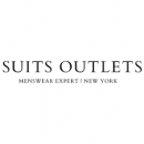 Suits Outlets discount code
