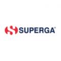 superga-discount-code