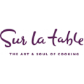 sur-la-table-promo-code