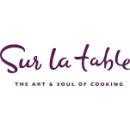 Sur La Table discount code