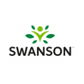 swanson-vitamins-coupon