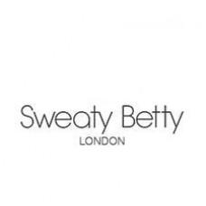 Sweaty Betty (UK)