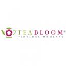 Teabloom  discount code