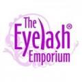 eye-lash-emporium-discount-code