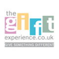 the-gift-experience-discount-codes
