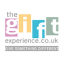 The Gift Experience (UK) discount code