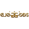 the-gold-gods-promo-codes