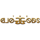 The Gold Gods discount code
