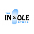 the-insole-store-coupon