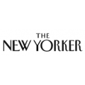 the-new yorker-promo-code