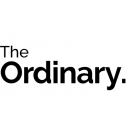 The Ordinary Discount Code discount code