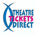 theatre-tickets-direct-discount-code