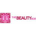 thebeautybox-coupon-codes