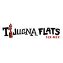 Tijuana Flats discount code