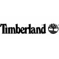 timberland-coupon-codes