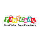 TinyDeal discount code