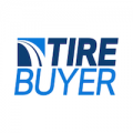 tirebuyer-coupon-code