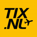 TIX (NL) discount code