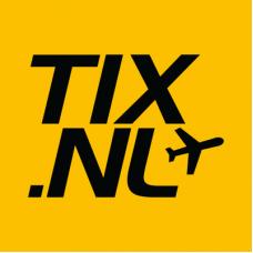 TIX (NL)