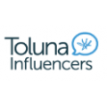 toluna-coupons