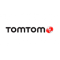 tomtom-coupon