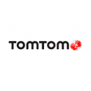 TomTom (NL) discount code