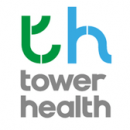 Tower Health (UK) discount code