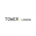 tower-london-discount-codes
