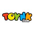 Toynk Toys-coupon-code