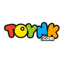 Toynk Toys discount code