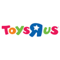 toys-r-us-coupon