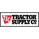 Tractor Supply discount code