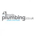 trade-plumbing-discount-code