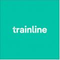 trainline-promos