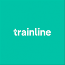 Trainline discount code