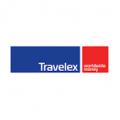 travelex-discount-code