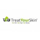 Treat Your Skin (UK) discount code