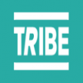 tribe-discount-code