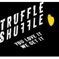 truffle-shuffle-discount-codes