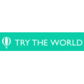 try-the-world-coupon-code