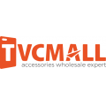 tvc-mall-coupon-code