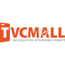 TVC-Mall discount code