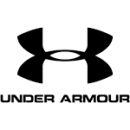 Under Armour discount code