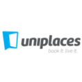 uniplaces-promo-code