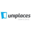 Uniplaces discount code