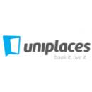 Uniplaces discount code