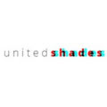 united-shade-coupon-codes