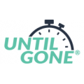 until-gone-coupon-code